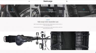 fotograf-reklama-bike
