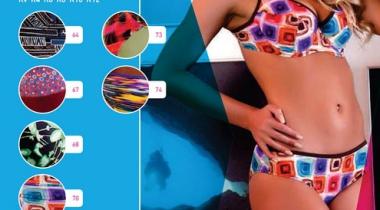 Katalog plavky BARLEY 2014.pdf