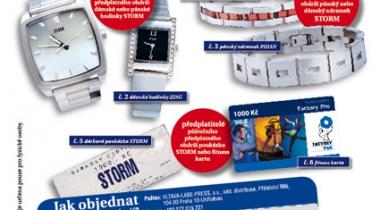 noviny_reklama