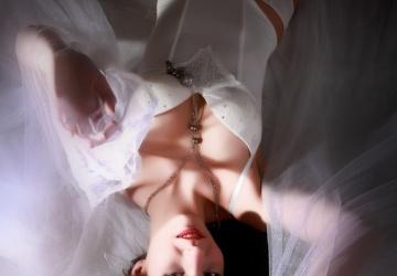 fotograf-modeling-reklama-glamour